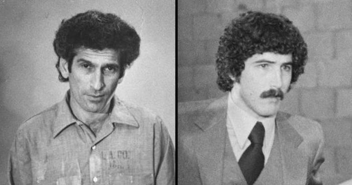 10 robiących wrażenie ciekawostek o (mniej?) znanych seryjnych mordercach