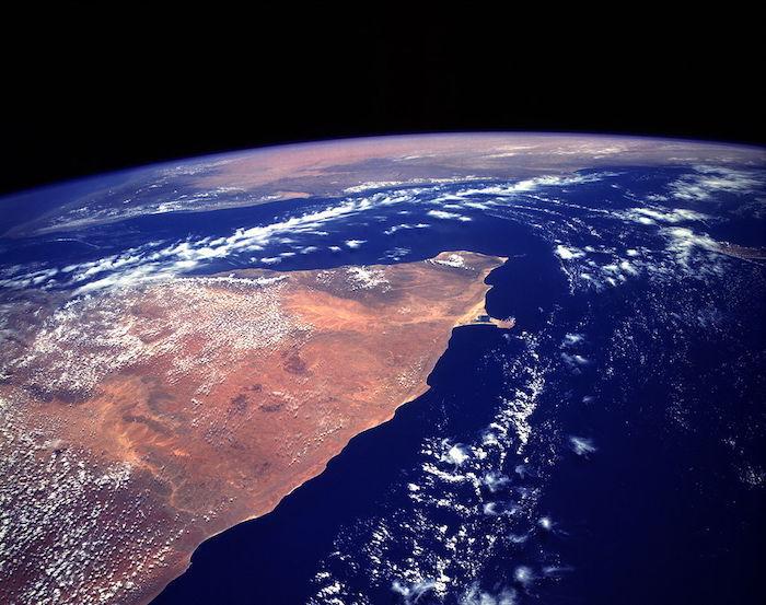 10 ciekawych rzeczy, których warto dowiedzieć się o Rogu Afryki i jego krajach