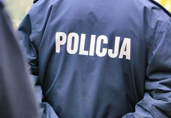 Funkcjonariusz-policji-został-ugodzony-nożem-w-plecy.-Fot.-Policja.jpg?fit=600%2C415&ssl=1