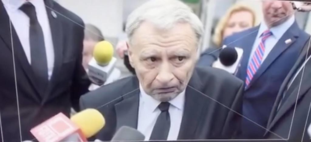 Patryk-Vega-polityka-Jaroslaw-Kaczynski-1180x541.jpg