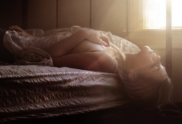 10 ciekawostek o snach. Realistycznych, strasznych i erotycznych (niekoniecznie naraz)