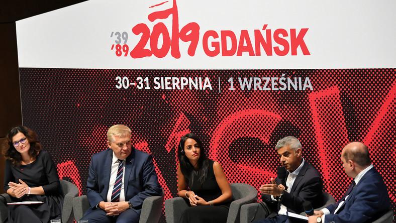 uczestnicy-debaty-w-europejskim-centrum-solidarnosci.jpg