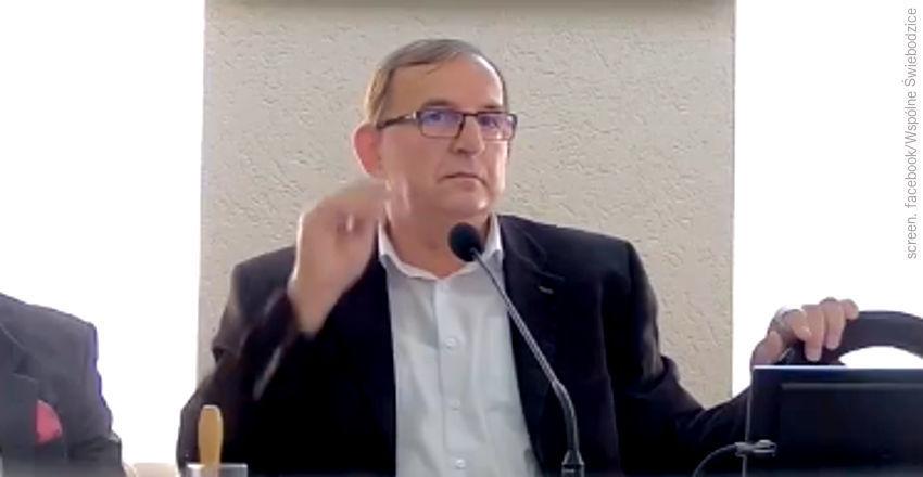 Zdzisław-Pantal.jpg