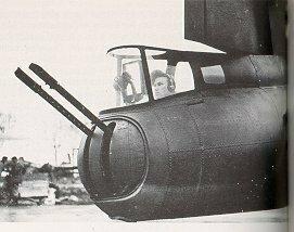 cheyenne tail turret.jpg (14442 bytes)