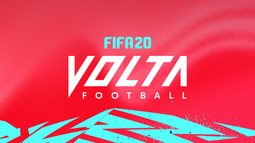 178461885e2be52fifa_20_volta_footba.jpg