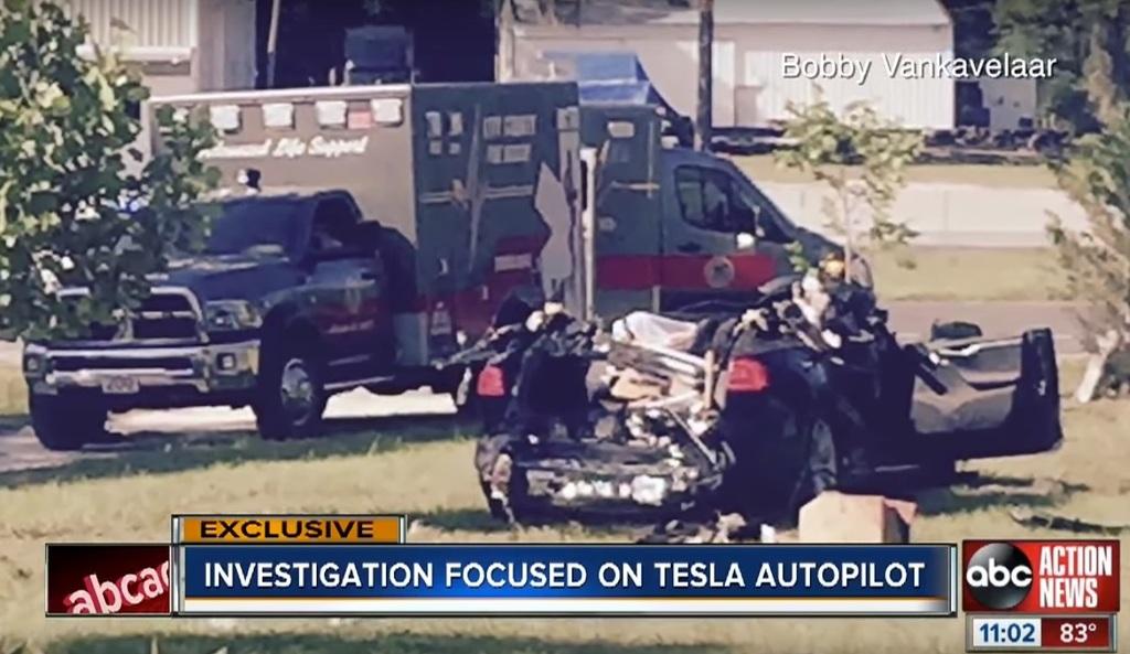 1785913158a0ba2Deadly_Tesla_Autopil.jpg