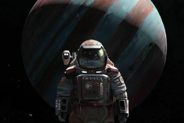 Mniej oczywiste ciekawostki o wyścigu kosmicznym
