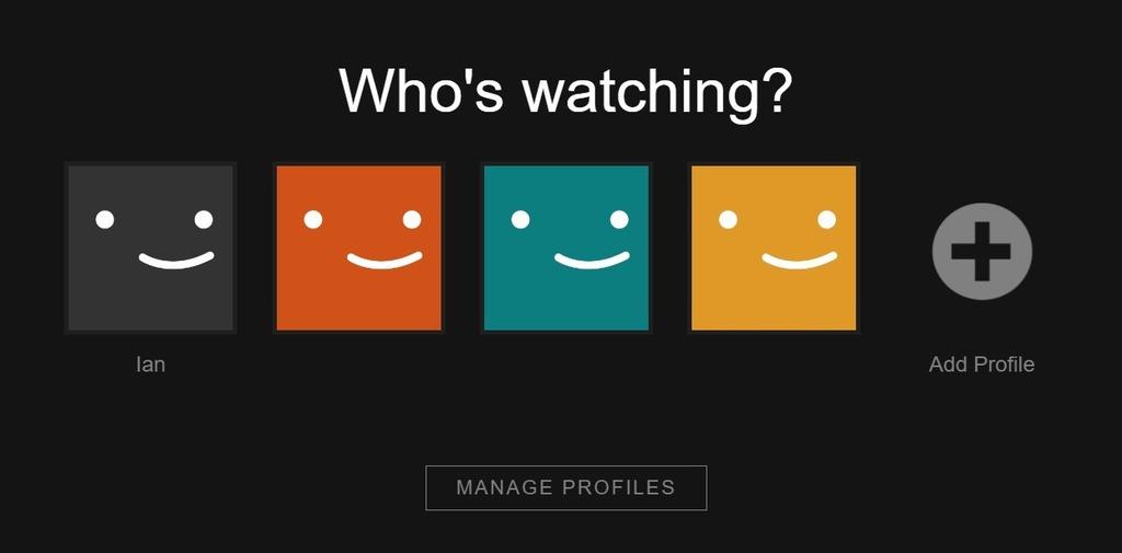 Youtube jak zhakowałem randki online