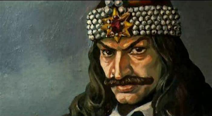 Wład Palownik