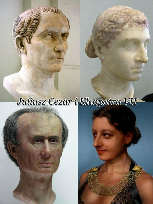 Najbardziej Skandaliczny Romans Starożytności Ostatnia