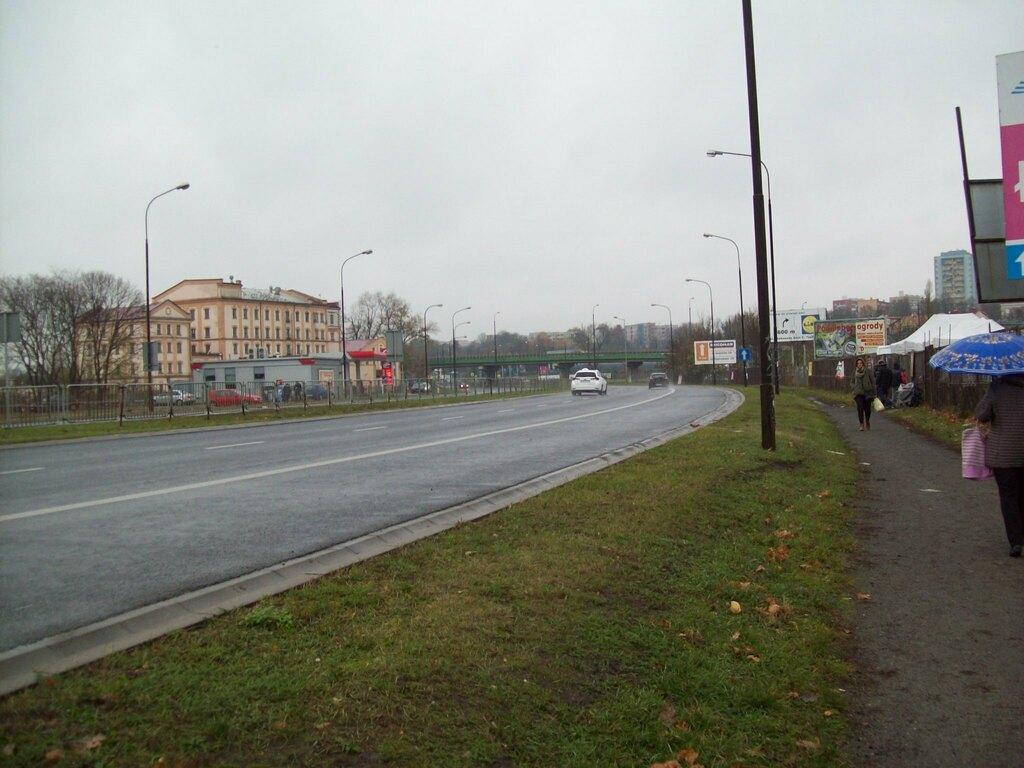 Millenium_Avenue%2C_Kalina%2C_Lublin_01.jpg