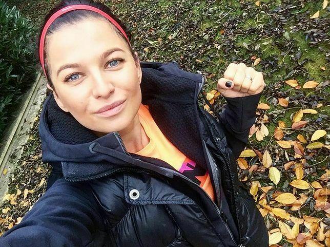 anna-lewandowska.jpg