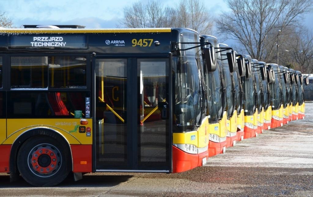 autobusy-warszawa.jpg?v1