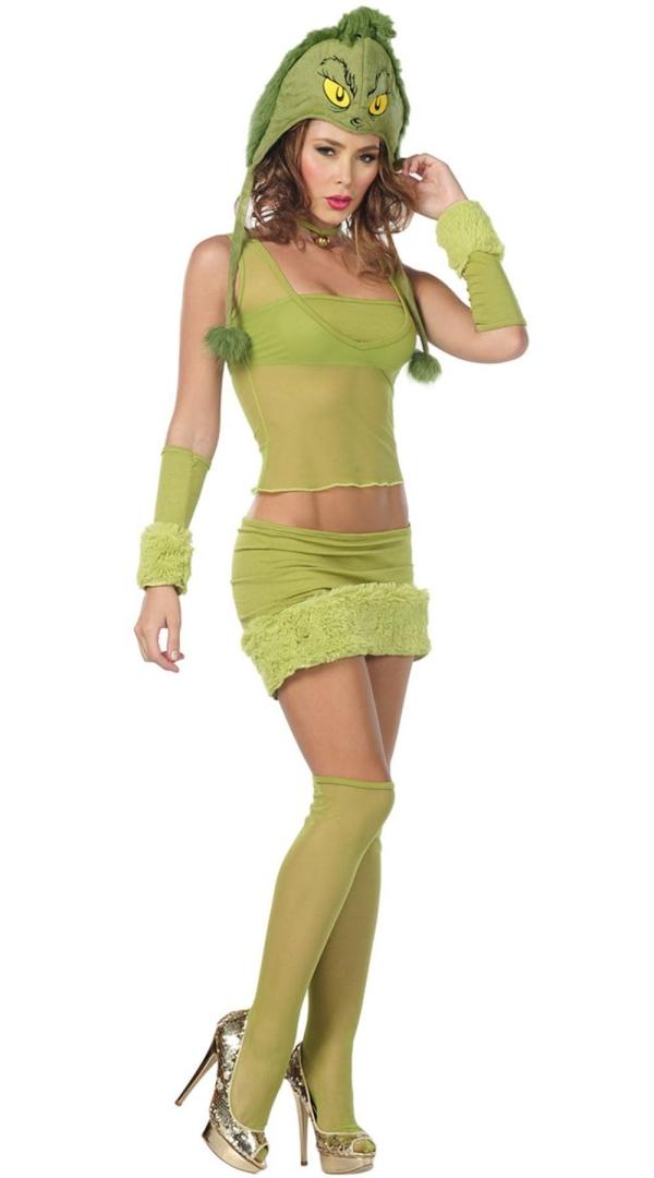 seksowne kostiumy halloween porno najostrzejsze porno gejowskie