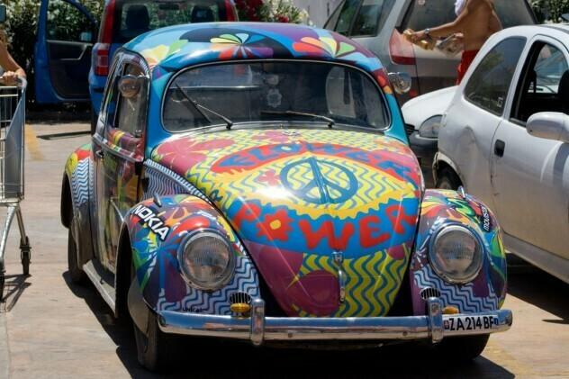 hippie-e1379667989763.jpg