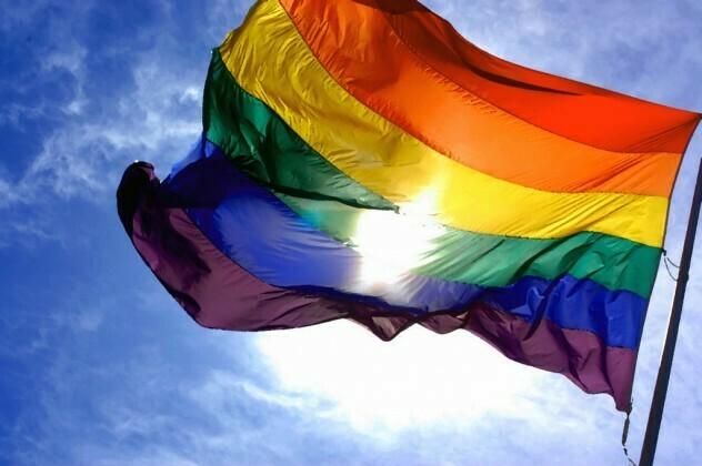 gay-rights-e1379674861948.jpg