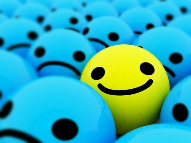 happiness-e1379667916126.jpg