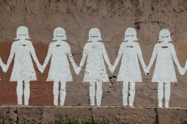femenism-e1379667643442.jpg