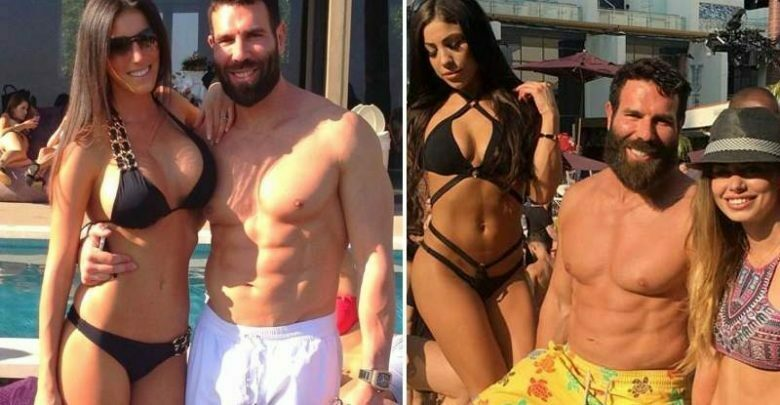10-facts-you-didnt-know-about-the-king-of-instagram-dan-bilzerian-780x405.jpg