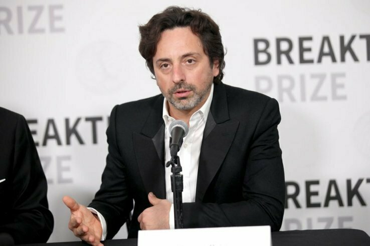 Sergey-Brin-e1563898283978.jpg?q=50&fit=crop&w=738&h=492