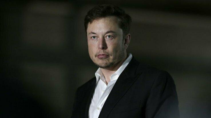 Elon-Musk-e1563897895314.jpg?q=50&fit=crop&w=738&h=414