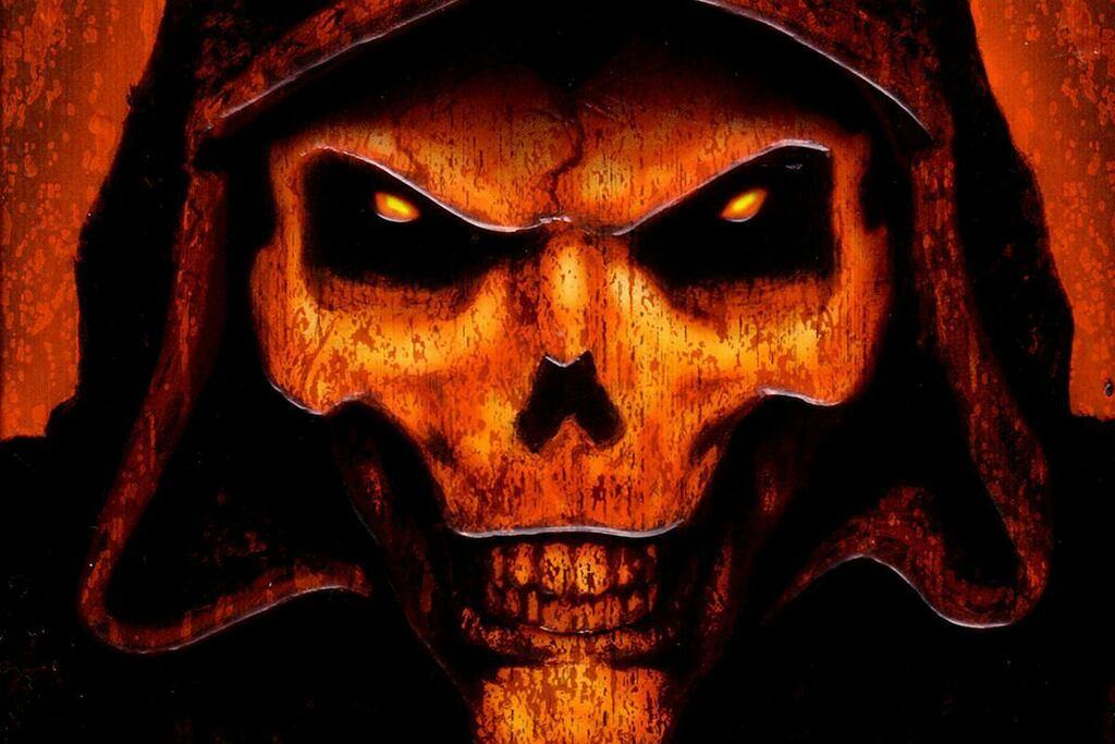 z25422200IER,Diablo-2.jpg