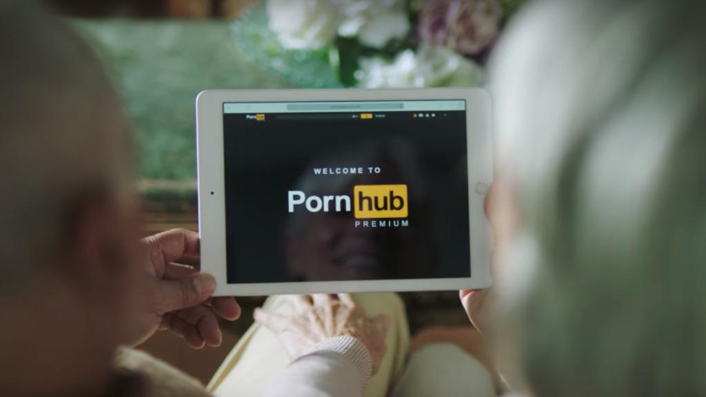 kupowanie filmów porno