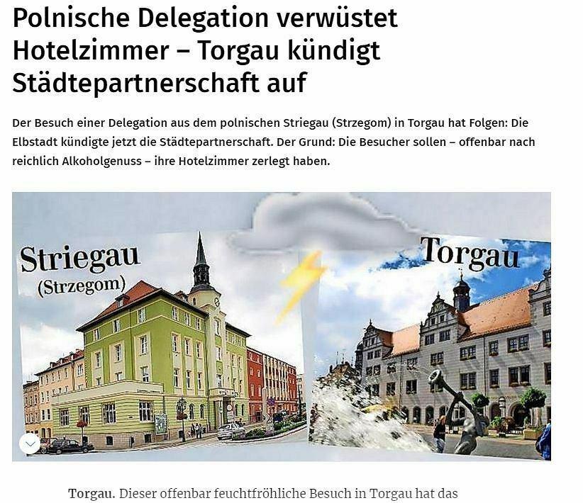 z25469970V,Artykul-z--Leipziger-Volkszeitung--o-zerwaniu-wspo.jpg