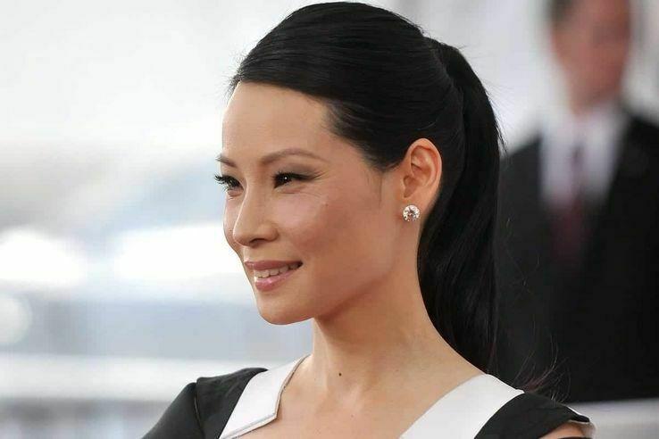 Lucy-Liu.jpg?q=50&fit=crop&w=738&h=492