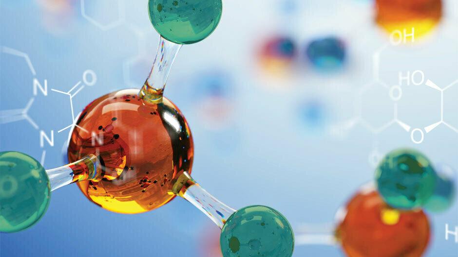 Znalezione obrazy dla zapytania chemistry