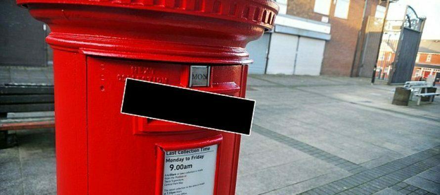 mailbox-890x395_c.jpg