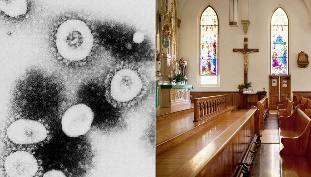 GETTY-CHURCH-CORONAVIRUS-1120.jpg