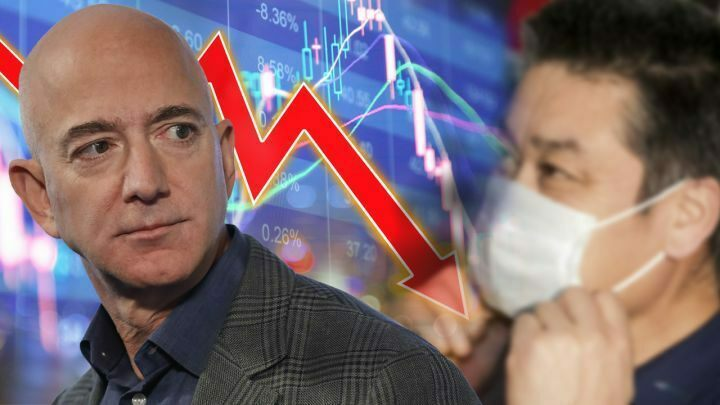 jeff-bezos-stocks-coronavirus-002.jpg?ve=1&tl=1