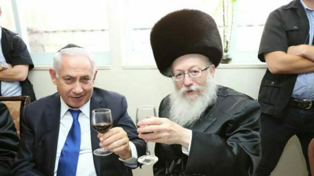 yaakov-litzman-benjamin-netanyahu-gay-640x360.jpg