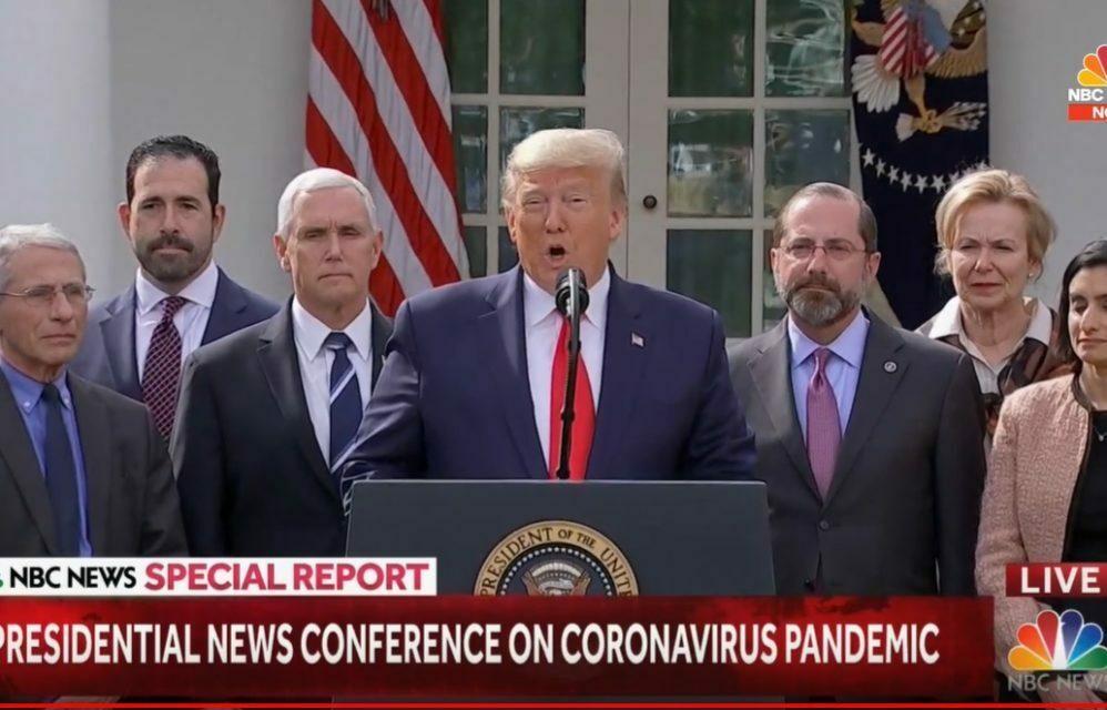 Trump-Corona-Conference-e1584127943629-998x640.jpg