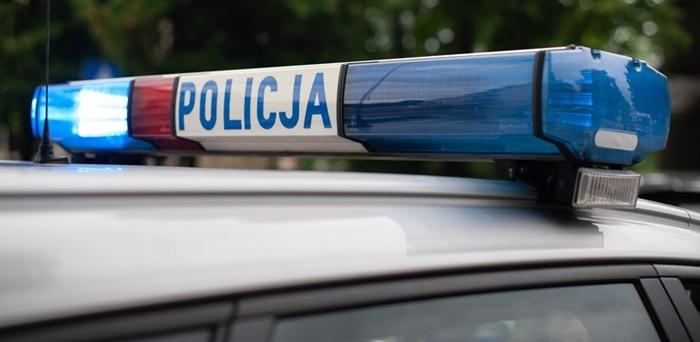 policja-2.jpg