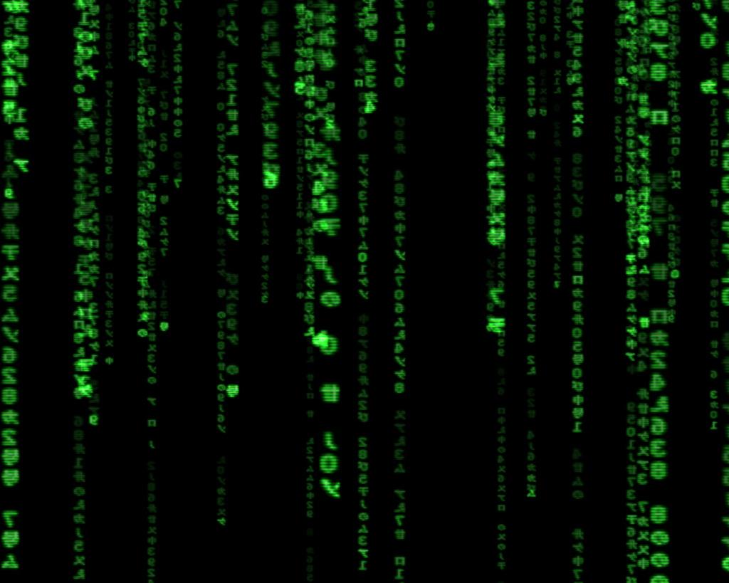 The.Matrix.glmatrix.1.png