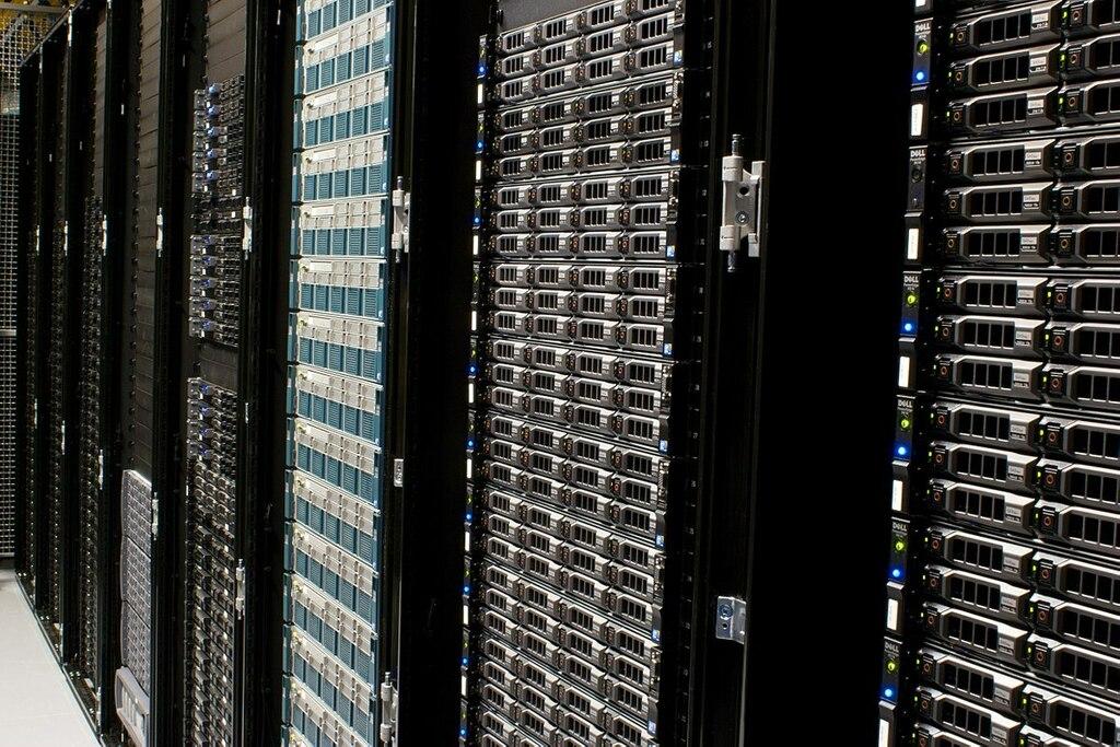 Wikimedia Foundation Servers-8055 08.jpg