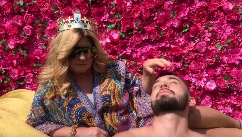 Beata-Kozidrak-zmiotla-konkurencje-w-Hot-16-Challenge-2-Blond-krolowej-COVID-nie-ruszy_article.png