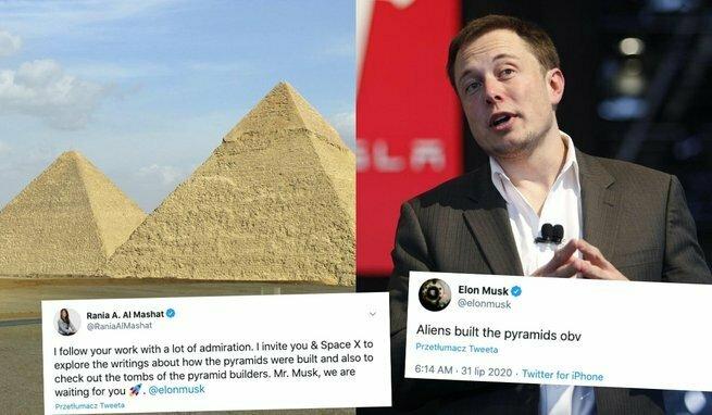 elon_musk_piramidy_egipt.jpg__655x0_q85_crop_subsampling-2_width-655.jpg
