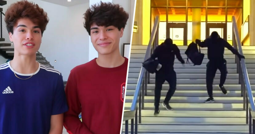 stokes-twins-charged-after-allegedly-faking-bank-robbery-in-tiktok-prank-1-828x435.jpg