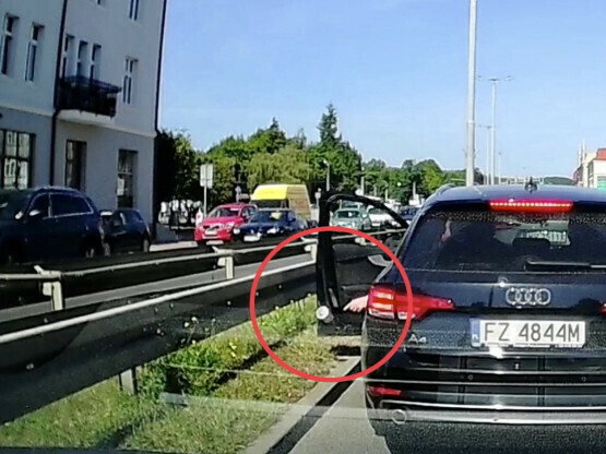 2740129-Wyrzucil-smieci-z-samochodu-Nagral-go-nasz-czytelnik__kr.jpg