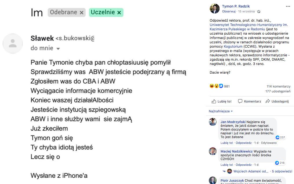 Zrzut-ekranu-2020-09-17-o-10-12-38.png