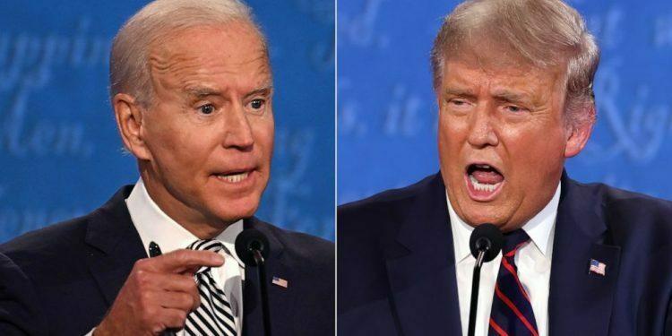 biden-trump-debate-splt-gty-ps-200929_1601430833917_hpMain_16x9_992-750x375.jpg