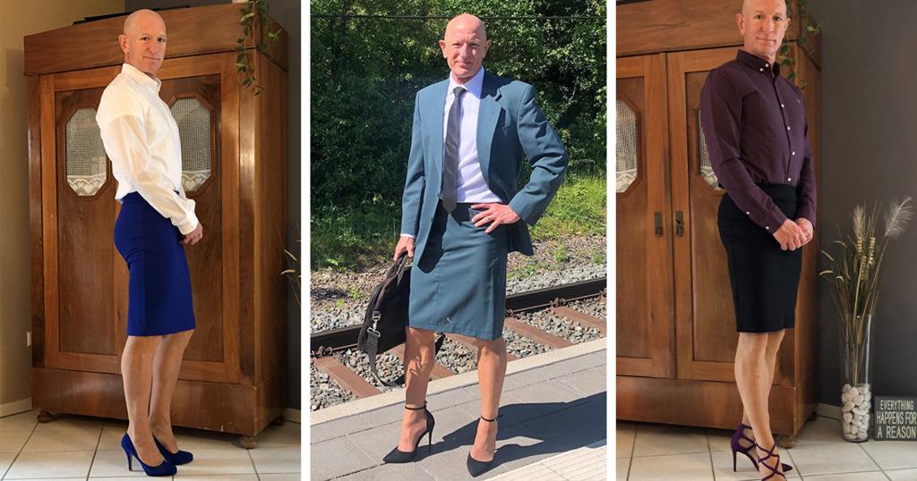confident-man-wears-heels-skirt-markbryan911-fb41.png