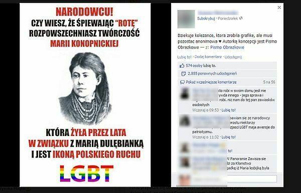 maria_konopnicka_mefb.jpeg