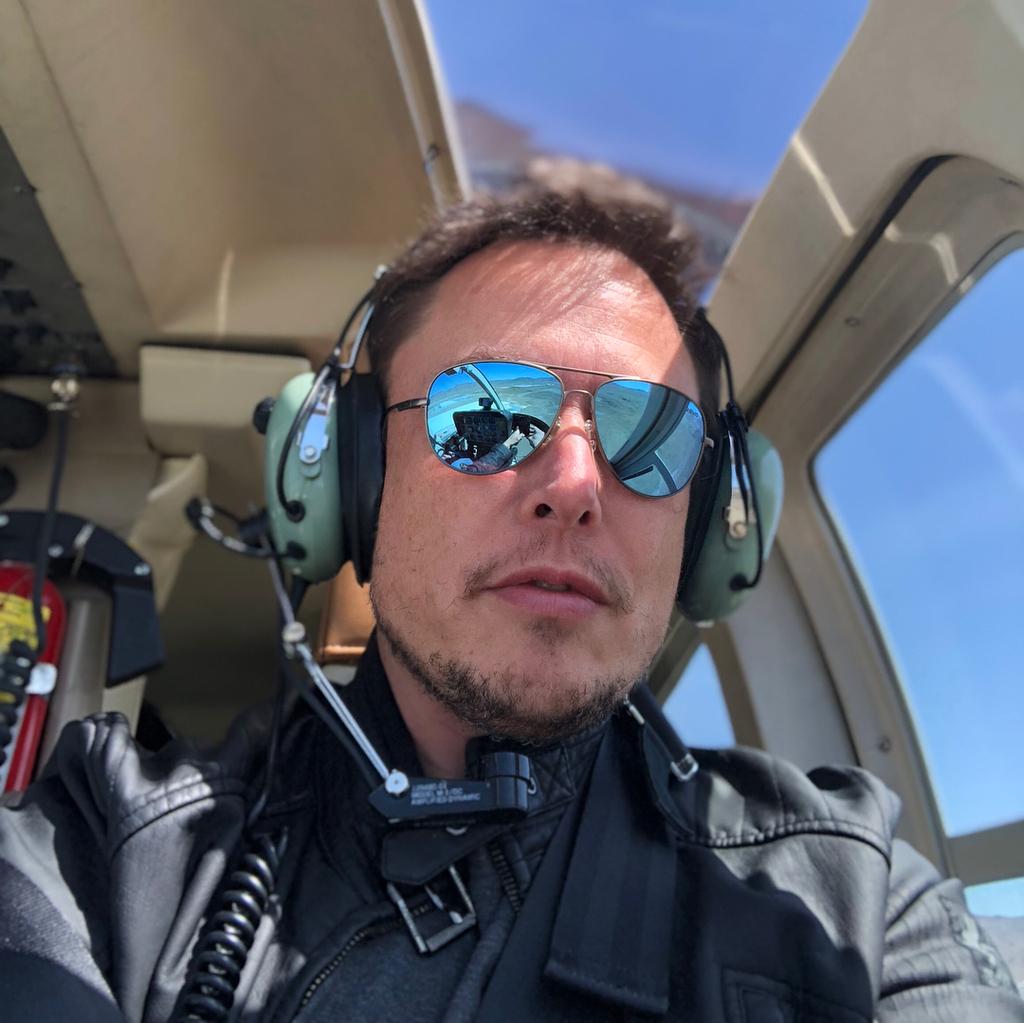 elon-musk-instagram-helicopter.jpg