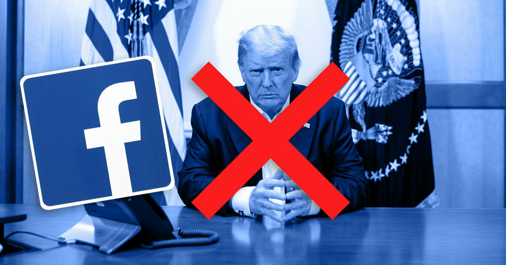 trump-banned-from-facebook-new.jpg