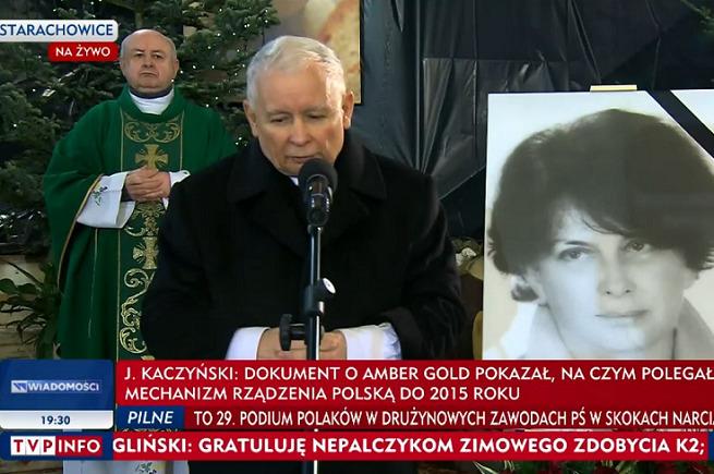 kaczynski-mszajadwiga2021-655.png