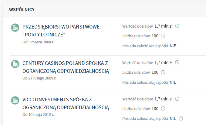casino-poland.png